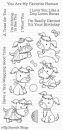 CS-217-my-favorite-things-clear-stamps-puppy-pals