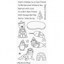 cs-236-my-favorite-things-clear-stamps-polar-pals