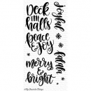 cs-240-my-favorite-things-clear-stamps-handwritten-holiday