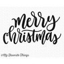 cs-241-my-favorite-things-clear-stamps-merry-christmas-greeting