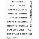 cs-243-my-favorite-things-clear-stamps-snow-globe-sentiments