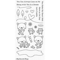 cs-248-my-favorite-things-clear-stamps-you-make-my-heart-melt