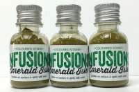 Infusions Dye Stain - Emerald Isle - PaperArtsy