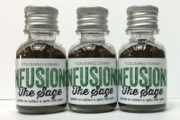 Infusions Dye Stain - The Sage - PaperArtsy