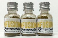 cs04-paperartsy-infusions-dye-stain-lemoncello
