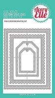 https://www.stempelwunderwelt.at/Stanzen---Praegen/Stanzschablonen/Avery-Elle-620/Postage-Stamp---Elle-ments---Stanzen.html
