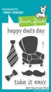 dads_day_Lawnfawn