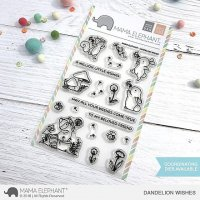 dandelion-wishes-clear-stamps-mama-elephant-stempel