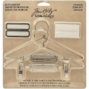 Display Hangers - Tim Holtz