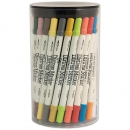 Distress Markers Full Set - 61 Farben!