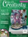 docrafts_Magazine_creativity