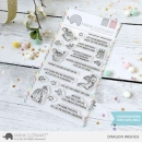 dragon-wishes-clear-stamps-mama-elephant-stempel