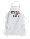 dya62219-dylusions-dyan-reaveley-canvas-apron