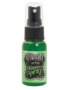 Dylusions By Dyan Reaveley Shimmer Spray  -  Cut Grass