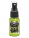 Dylusions By Dyan Reaveley Shimmer Spray  -  Fresh Lime