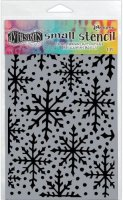 dylusions_stencil_dyan_reaveley_snowflake_small