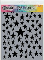dylusions_stencil_dyan_reaveley_star_struck_large