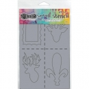 qDYS47131-ranger-dylusions-stencil-country-small
