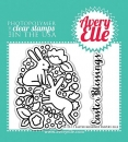 easterbelssings_stempel_averyelle