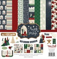 echo-park-away-in-a-manger-12x12-inch-collection-kit