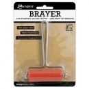 Brayer small - Farbwalze - Ranger