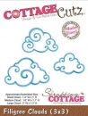 Filigree_Clouds_cottagecutz