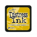 https://www.stempelwunderwelt.at/Stempelkissen/Mini-Distress-Ink--Pads/Mini-Distress-Ink-Pads/Fossilized-Amber---Distress-Mini-Ink-Pad---Tim-Holtz.html