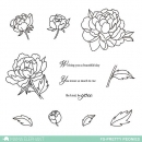 pretty-peonies-clearstamps-mamaelephant