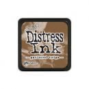 https://www.stempelwunderwelt.at/Stempelkissen/Mini-Distress-Ink--Pads/Mini-Distress-Ink-Pads/Gathered-Twigs---Distress-Mini-Ink-Pad---Tim-Holtz.html