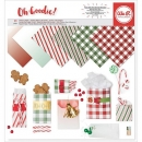 glassine-paper-holiday-classics-wermemorykeepers
