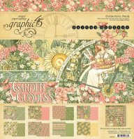 graphic-45-garden-goddess-12x12-inch-collection-pack