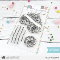 heart-in-bloom-clear-stamps-mamaelephant