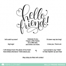 hello-friends-mama-elephant-stamps