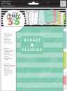 Create 365 - The Happy Planner - CLASSIC - Budget Extension Pack