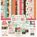 ibckit-echo-park-design-papier-collection-kit-id-rather-be-crafting