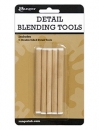 Detail Blending Tools - Ranger