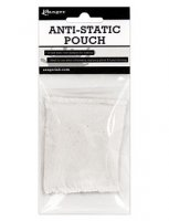 ink62332-ranger-anti-static-pouch