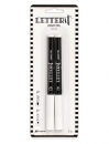 Ranger - Letter It - Medium Pens Set #1