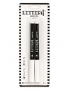 Ranger - Letter It - Medium Pens Set #2