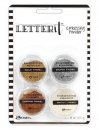 lep59578-ranger-letter-it-emb-powder-4pk-tinsels