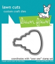 year_one_lawnfawn_dies