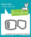 year_three_lawnfawn_stanzen