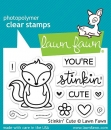 stinkin-cute-lawn-fawn-stamps