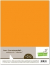 "Cardstock - Fake Tan - 8,5""x11"""