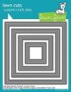 stitched-square-frames-LF1143-LawnFawn-Die