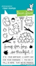 jumpf-for-joy-stamps-lawnfawn-lf1212