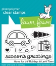 home-for-the-holidays-lawn-fawn-stamps-lf1220