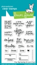 tiny-tag-sayings-stamps-lawnfawn-LF1222