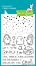 snow-cool-lawn-fawn-stamps-lf1226