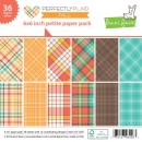 perfectly-plaid-fall-petite-paperpack-lawnfawn-lf1245